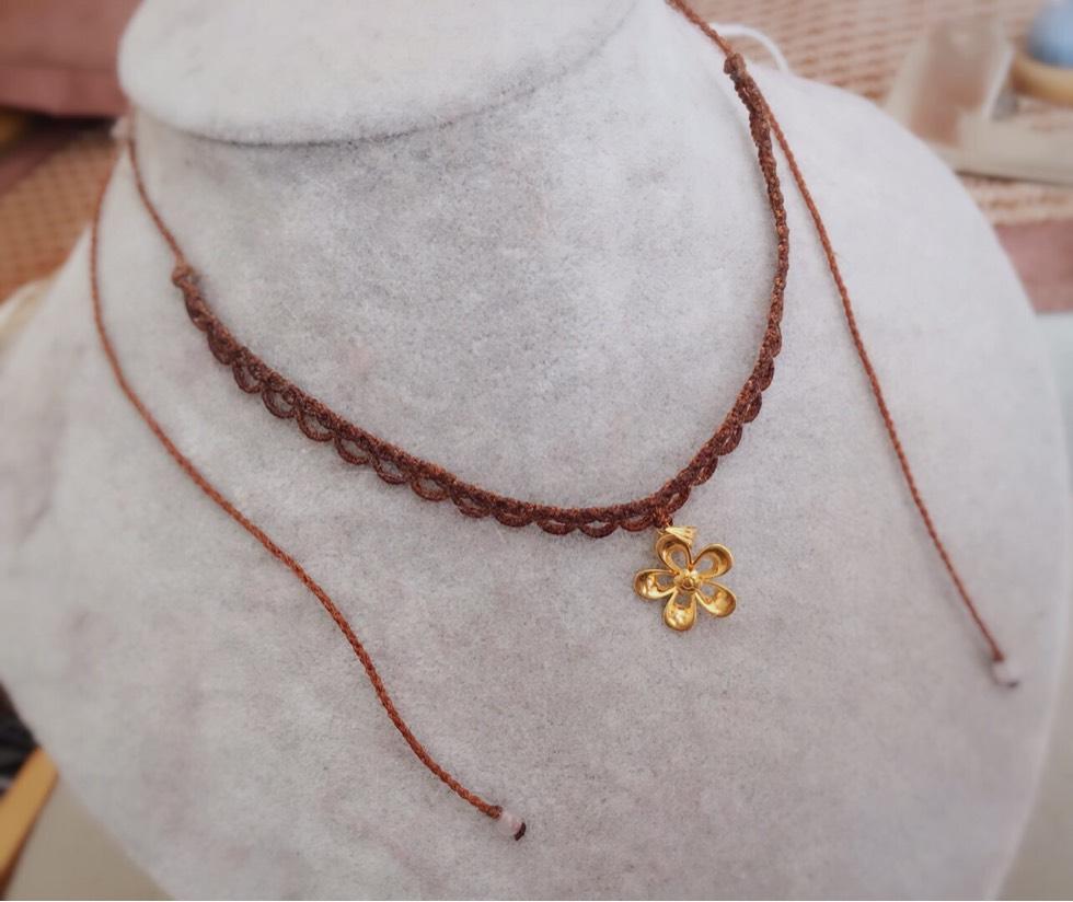 中国结论坛 黄金颈链坠 颈链款式,黄金项链的价格,新款黄金项链,黄金颈链,男士颈链 作品展示 104319jqoyphpz9sarupry