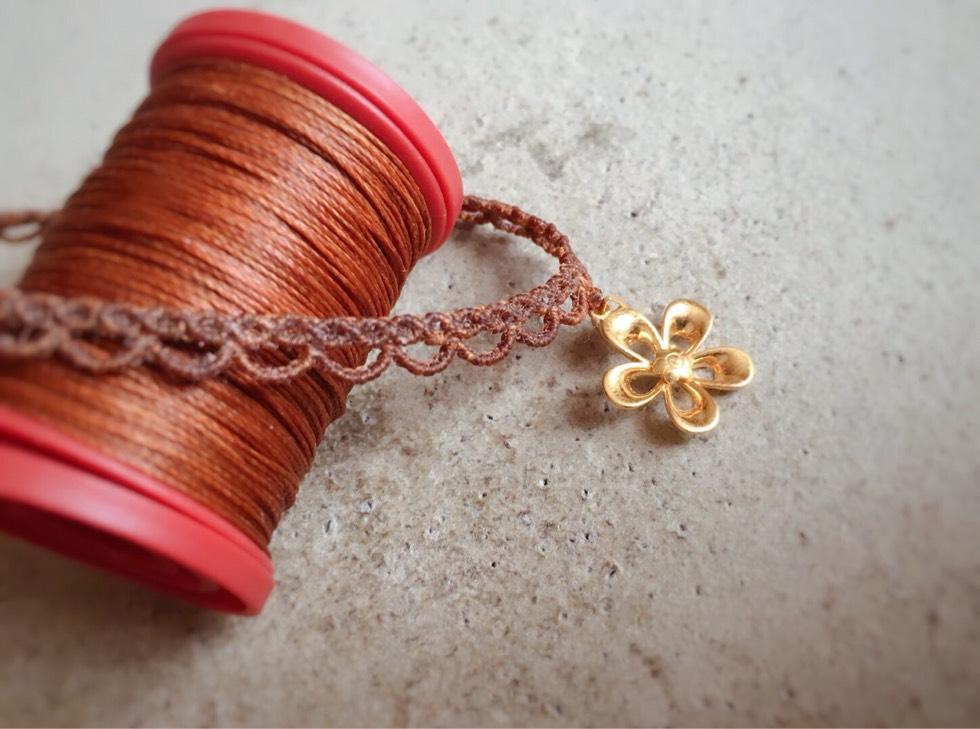 中国结论坛 黄金颈链坠 颈链款式,黄金项链的价格,新款黄金项链,黄金颈链,男士颈链 作品展示 104320wpipx29hy1p1piyt