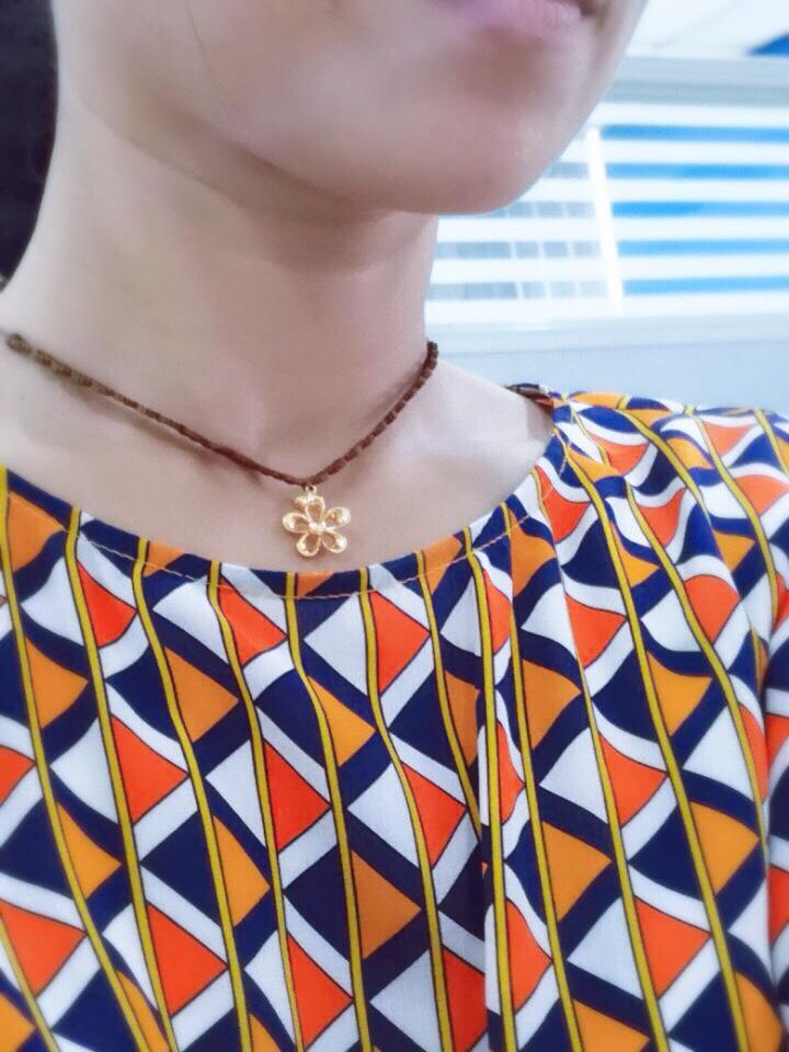 中国结论坛 黄金颈链坠 颈链款式,黄金项链的价格,新款黄金项链,黄金颈链,男士颈链 作品展示 104321vggamagsmbmnzbu9