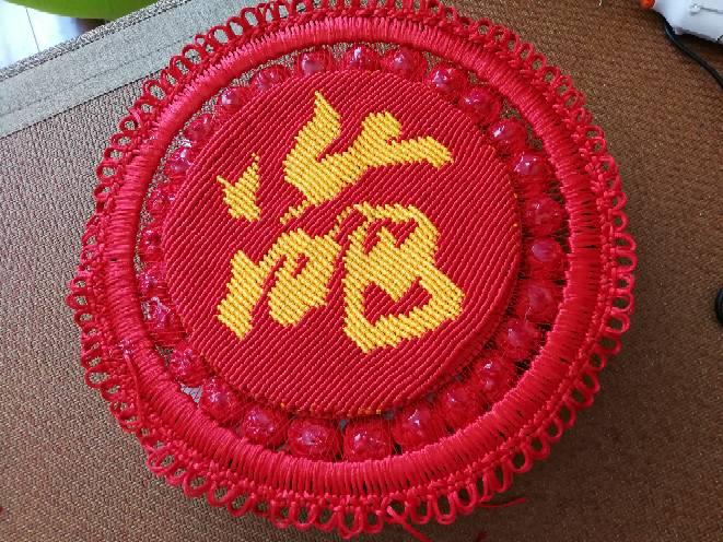 中国结论坛   作品展示 204431ybb9hcl99krdcbpk