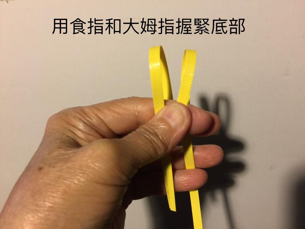 中国结论坛 小魚  立体绳结教程与交流区 024105lq2q909578v6zz6z