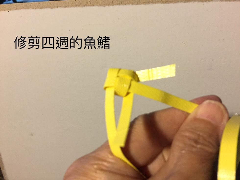 中国结论坛 小魚  立体绳结教程与交流区 024121pqdmdapttzbohfmm
