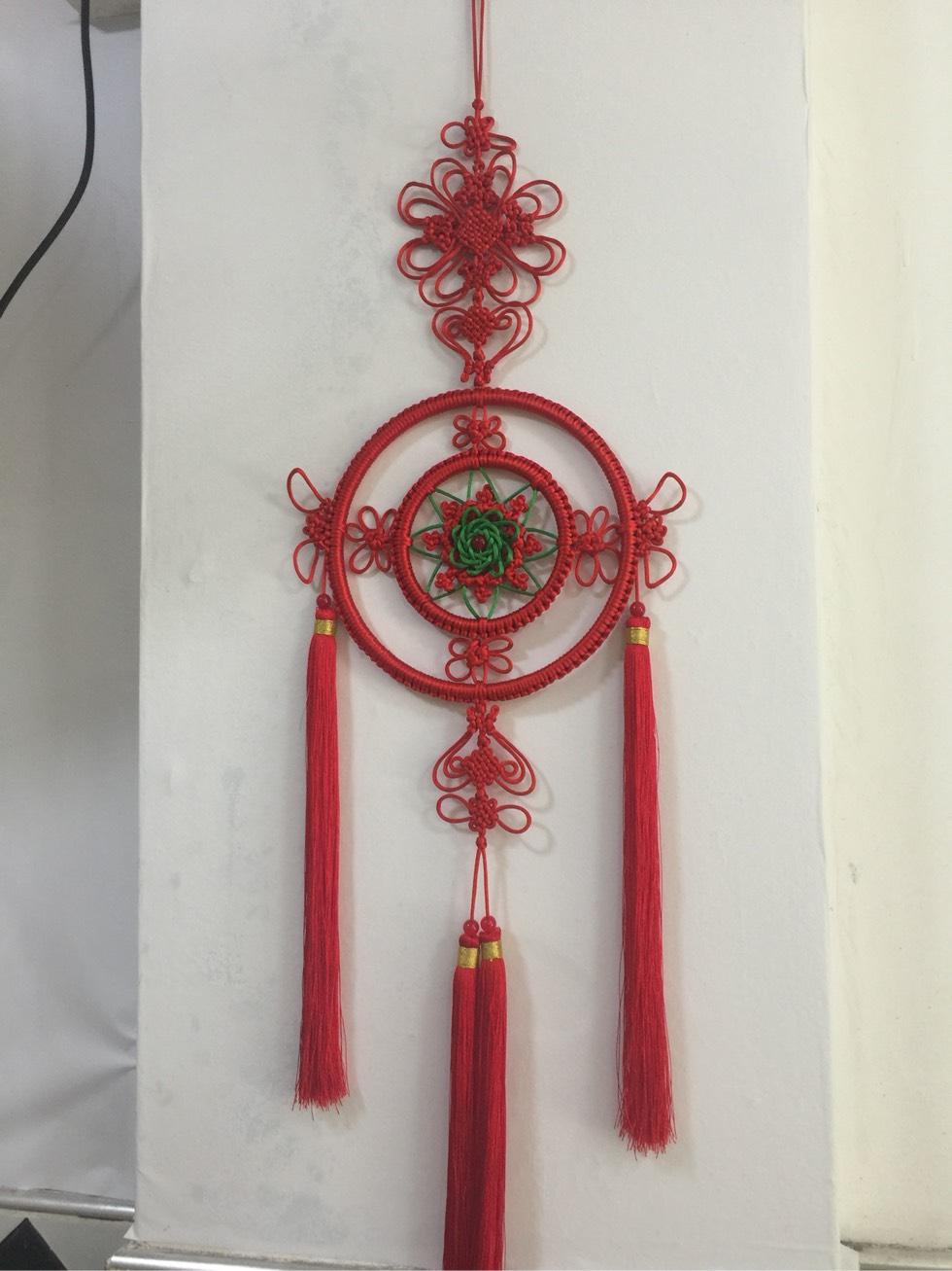中国结论坛 中间的花股怎么都调的不好  作品展示 120522vt34panprrn7p43a