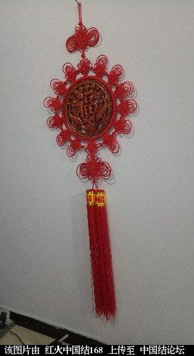 中国结论坛 中国结挂件  作品展示 065832r9gszi2ljmc2mpa2