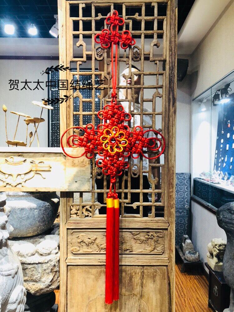 中国结论坛 1号线冰花  作品展示 202731rx58zeyfeooupfuu
