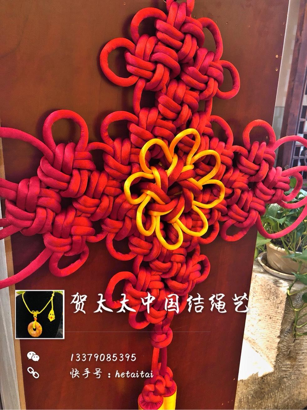 中国结论坛 1号线冰花  作品展示 202740yu5ablaztlem7ebu