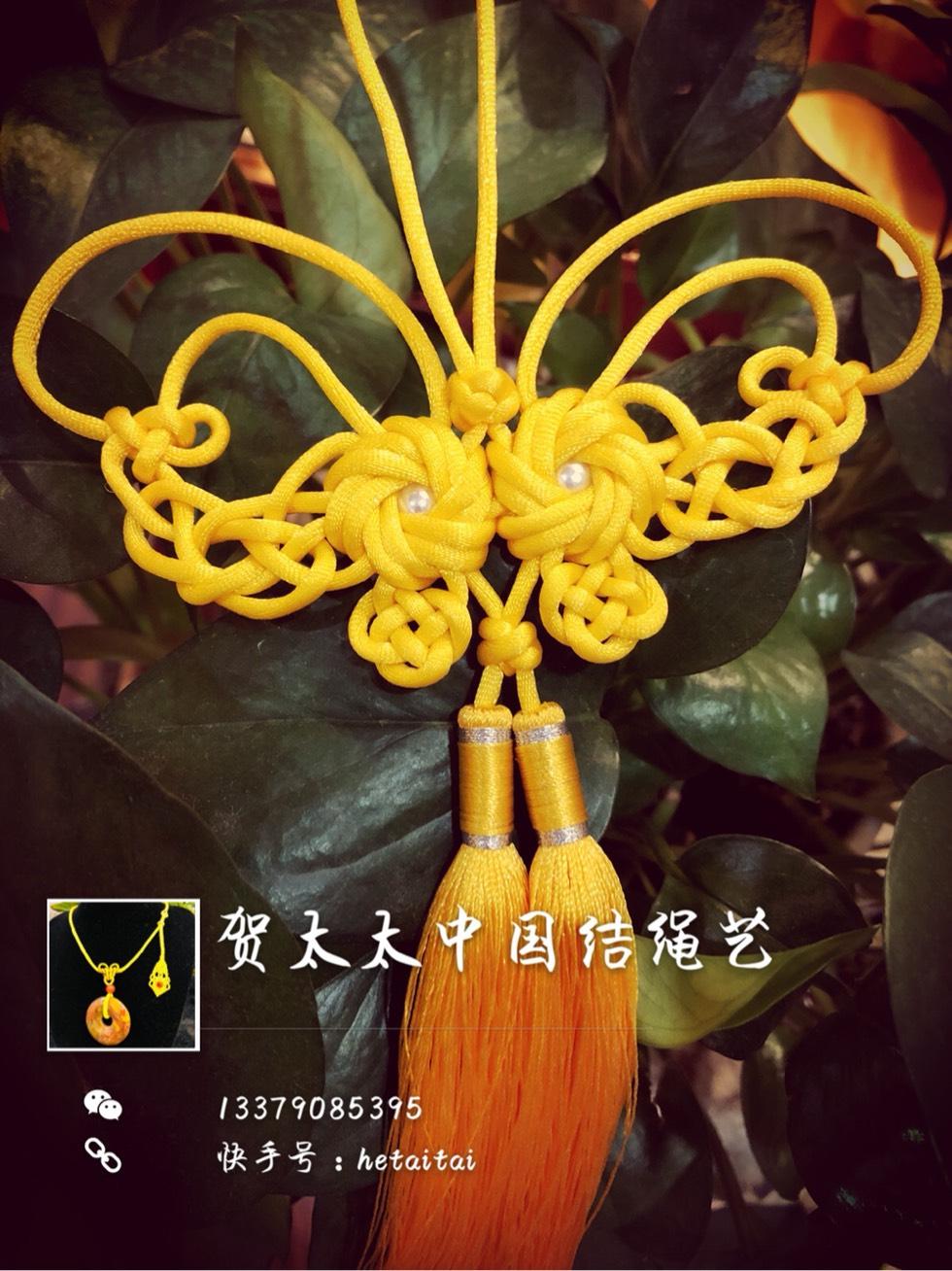 中国结论坛 蝴蝶来一波  作品展示 213612ej2wk8tobyn2nanz