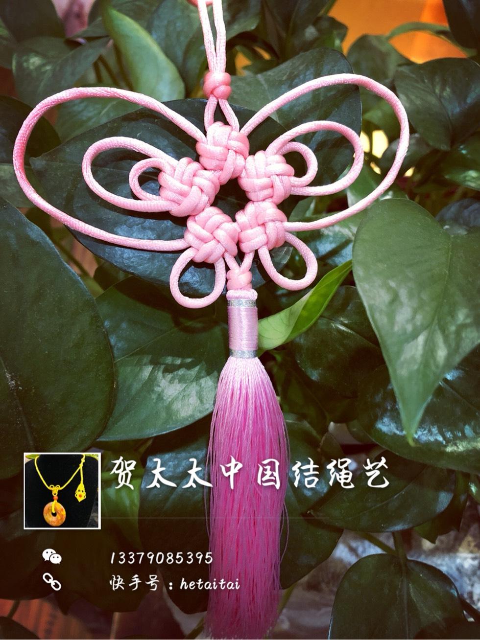 中国结论坛 蝴蝶来一波  作品展示 213614s2onowz4oxo2on1n
