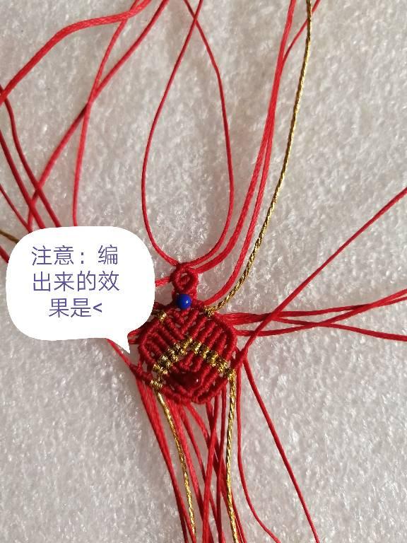 中国结论坛 简单的不得了的流苏帽  图文教程区 150344axvhk6hhxxnaxhwh
