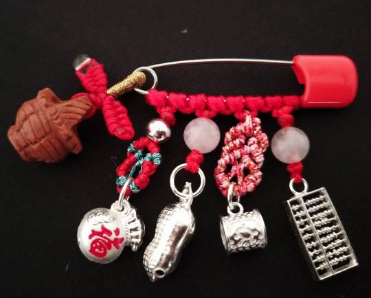 中国结论坛 宝宝别针手绳  作品展示 201017sf79nznn69zzx6z6