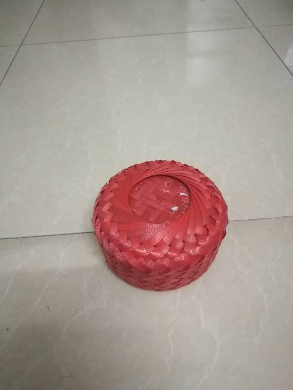 中国结论坛 学黄财神老师的打包带收纳盒  作品展示 221513qd9d9idy79pp5ny7