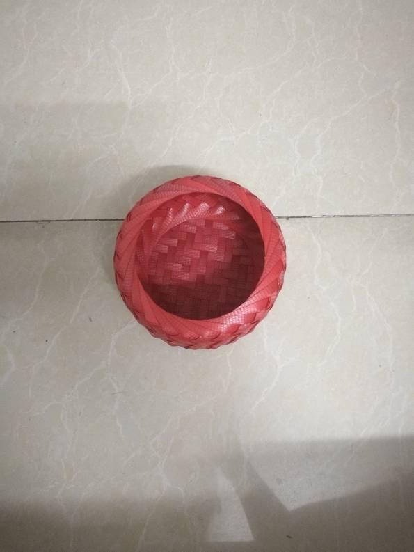 中国结论坛 学黄财神老师的打包带收纳盒  作品展示 221514c4ccuvamy70yzhxm