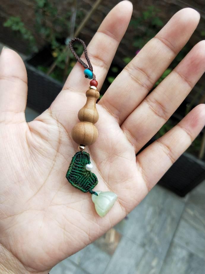 中国结论坛 两个小葫芦  作品展示 014357szbu3uycv3wcoorz