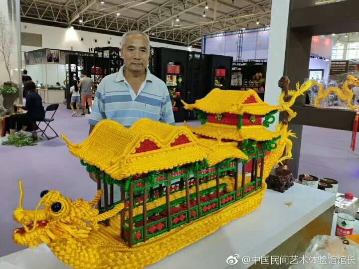 中国结论坛 斜卷小物件  立体绳结教程与交流区 213019um0urfrxs6r6r7ax