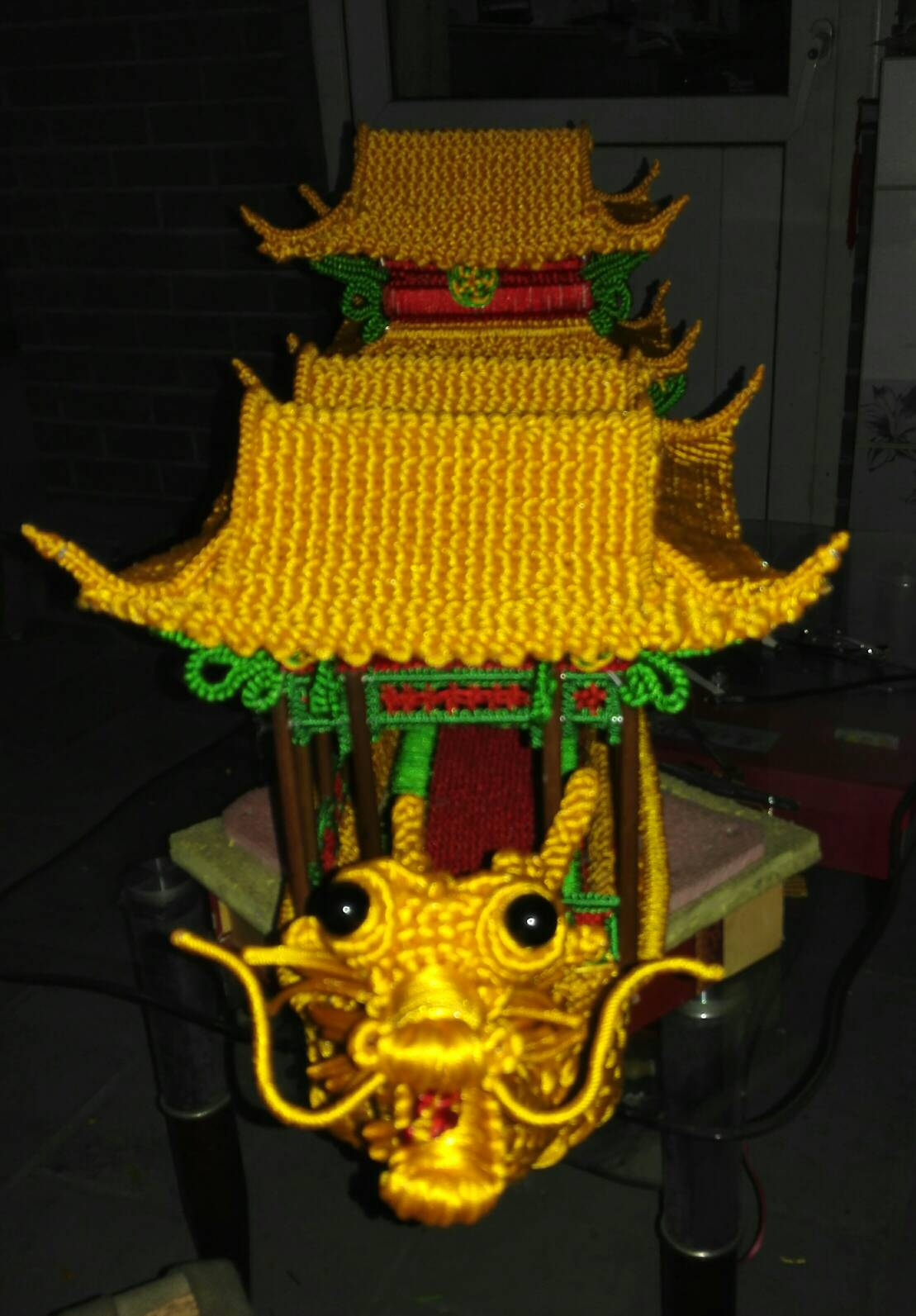 中国结论坛 斜卷小物件  立体绳结教程与交流区 213023p4cd4c8mmcqca8dh