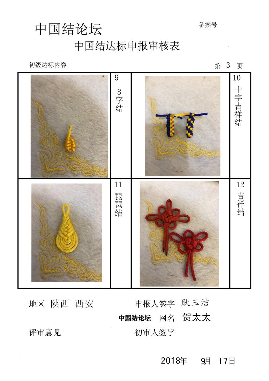 中国结论坛 贺太太初级达标申请稿件  中国绳结艺术分级达标审核 005027l58qbkesqsobkiot