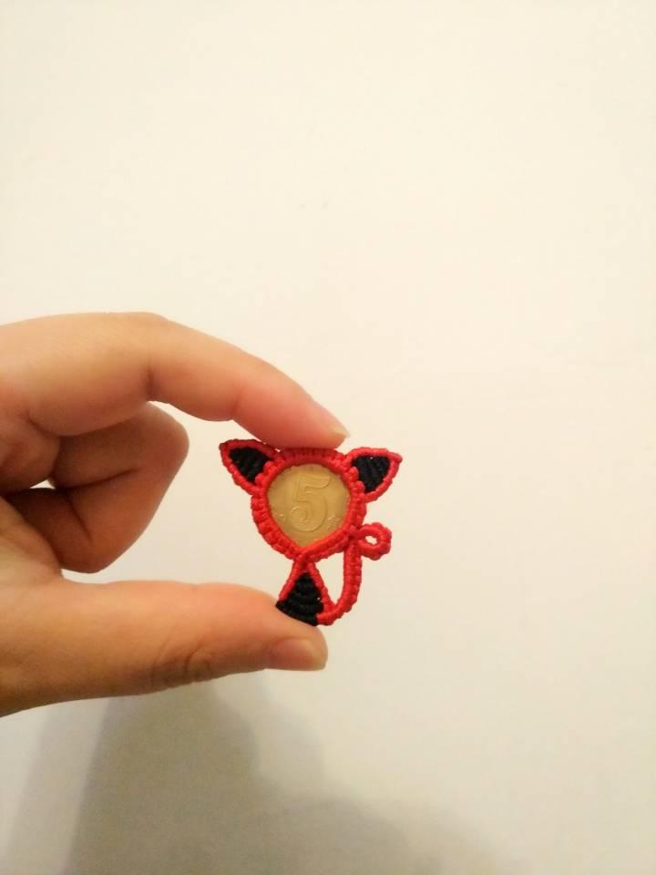 中国结论坛 最近编的,都是红色 红色编绳手链款式,红色手绳编法视频,红色手链怎么编织,编绳如何配色,红腰绳的编法 作品展示 155957wfrrhfurrq4fsrof