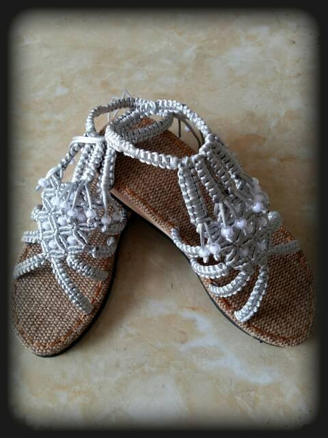 中国结论坛 手工鞋  作品展示 113738faik6nnafyyyekac