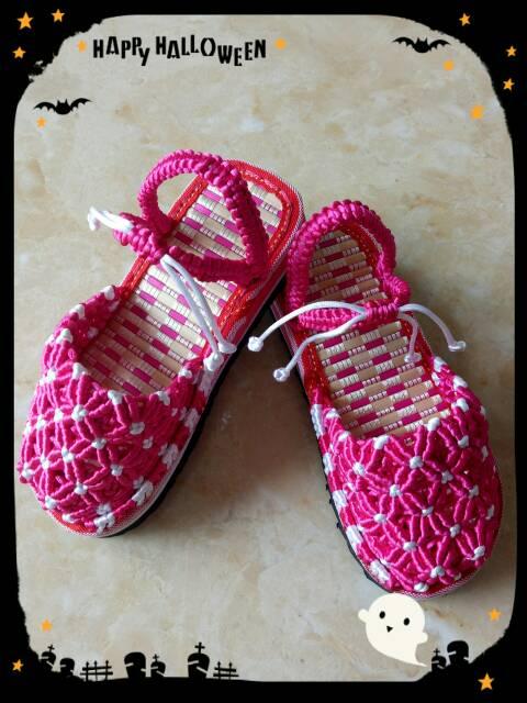 中国结论坛 手工鞋  作品展示 113738oqziy22dlvkqt0ra