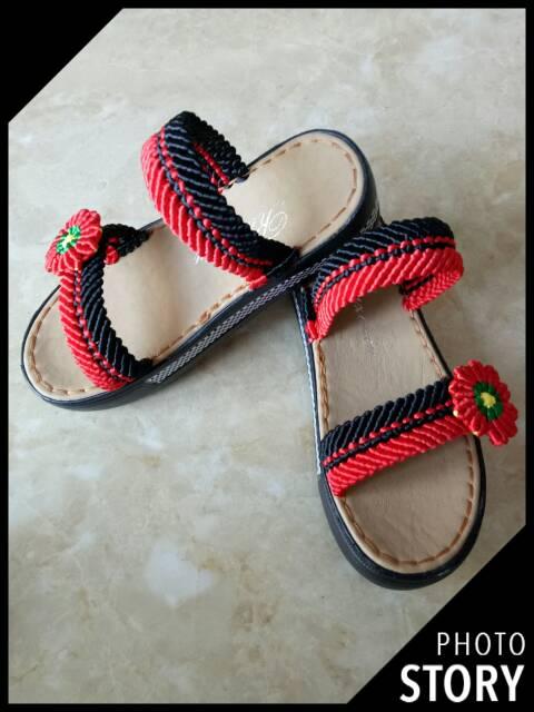 中国结论坛 手工鞋  作品展示 113739nzv8p5vkiipyykvn