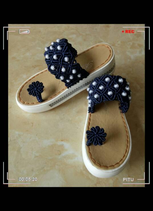中国结论坛 手工鞋  作品展示 113740kynmxn78iuxvz8iy