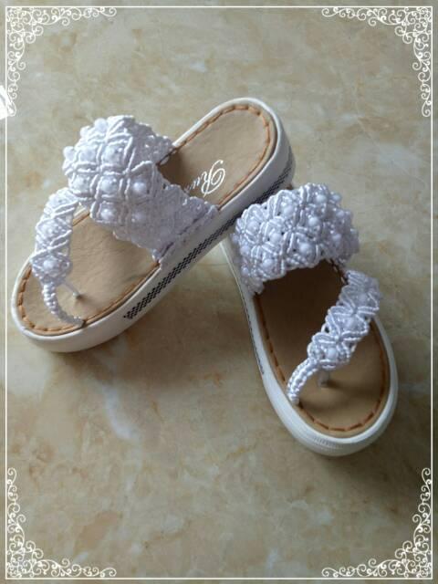中国结论坛 手工鞋  作品展示 113740swsovaaw0ta1tl1a