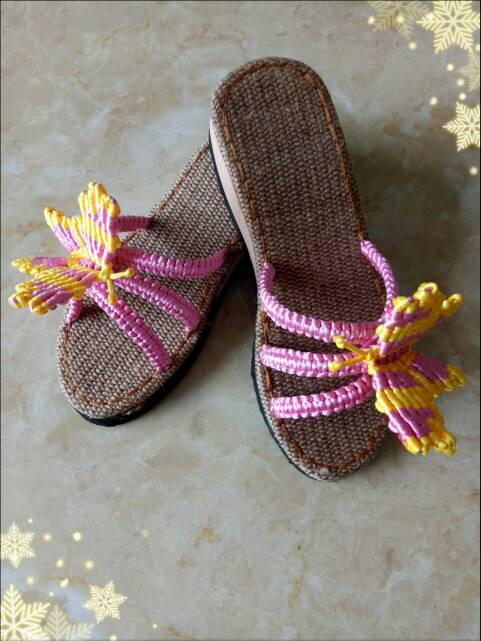 中国结论坛 手工鞋  作品展示 113741nbssrmbyabsvvnbs