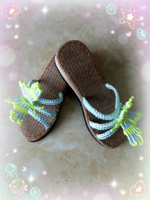中国结论坛 手工鞋  作品展示 113742bjn1vc7cvonpjnsp