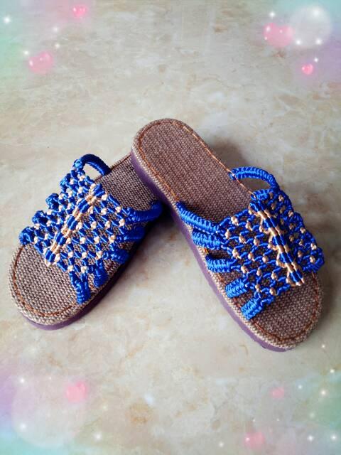 中国结论坛 手工鞋  作品展示 113742pud06hxxzbdp30zx