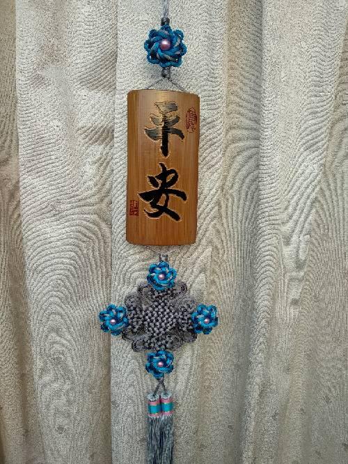 中国结论坛 《皇冠》的延伸作品《竹愿》  作品展示 182313r9xxmf3fmx3sz68s