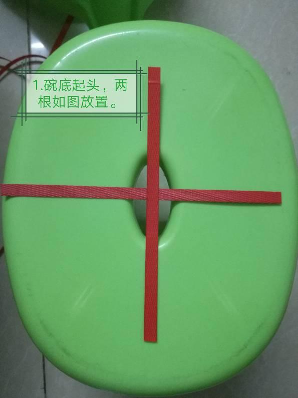 中国结论坛 打包带花碗制作系列教程  立体绳结教程与交流区 002525bviwvv6o976oqqs6