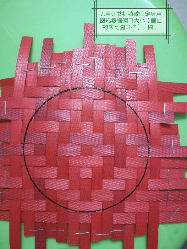 中国结论坛 打包带花碗制作系列教程  立体绳结教程与交流区 002530dzzm5qfzlubvmmmc