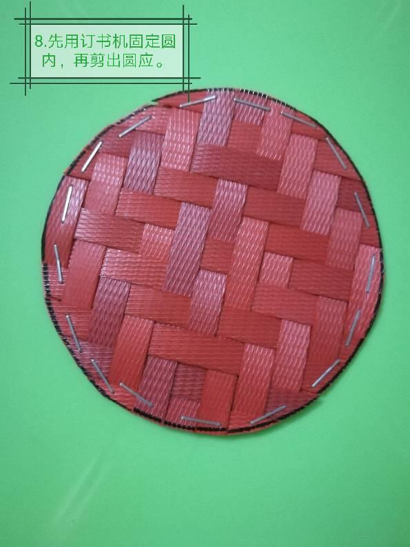 中国结论坛 打包带花碗制作系列教程  立体绳结教程与交流区 002530hogxvxxtxllobc4g
