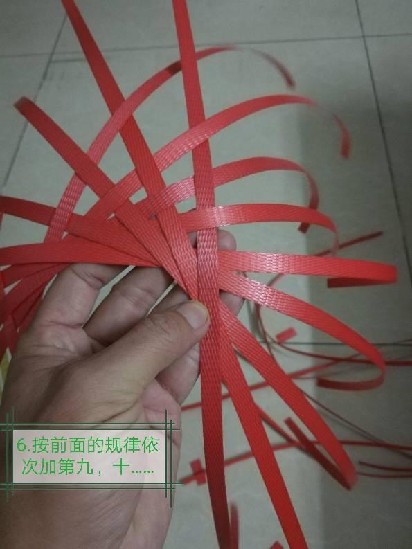 中国结论坛   立体绳结教程与交流区 013039yn2ams2jnssfss3w