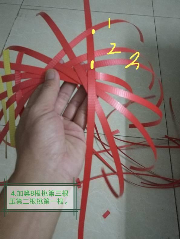 中国结论坛   立体绳结教程与交流区 100927gdnso2wu2t3w2xr6
