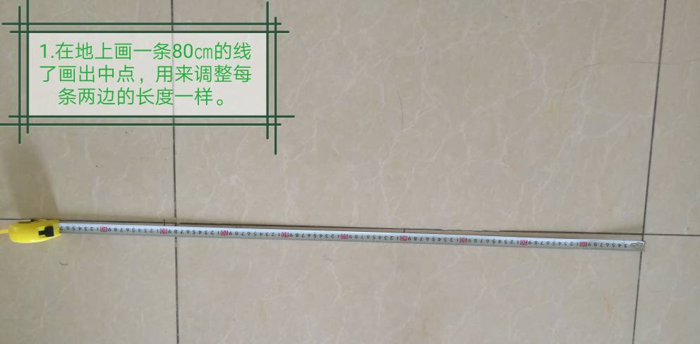 中国结论坛 打包带花碗之合体  立体绳结教程与交流区 183516hls6aa66htn4nbbo