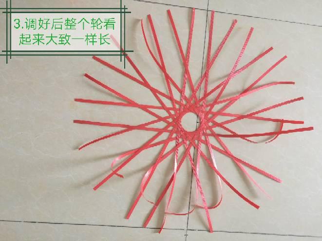 中国结论坛 打包带花碗之合体  立体绳结教程与交流区 183517kiz725t5482qn7aq