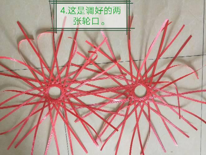 中国结论坛 打包带花碗之合体  立体绳结教程与交流区 183518nq3q2rmvlifs5iv7