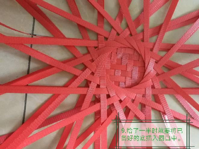 中国结论坛 打包带花碗之合体  立体绳结教程与交流区 183521o64z2s35a4c6imz6