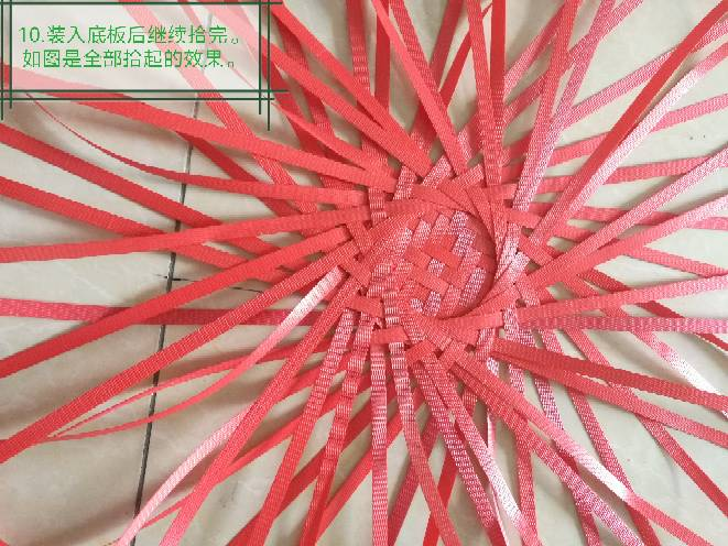 中国结论坛 打包带花碗之合体  立体绳结教程与交流区 183522uyot58mypp8fteeq