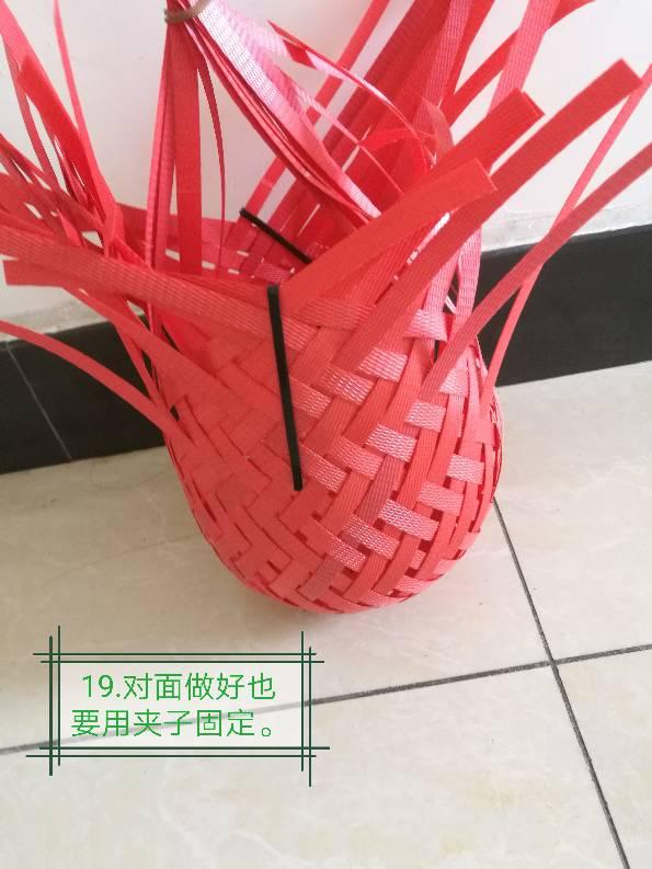 中国结论坛   立体绳结教程与交流区 183654ntl6lbs6zztnm2nh