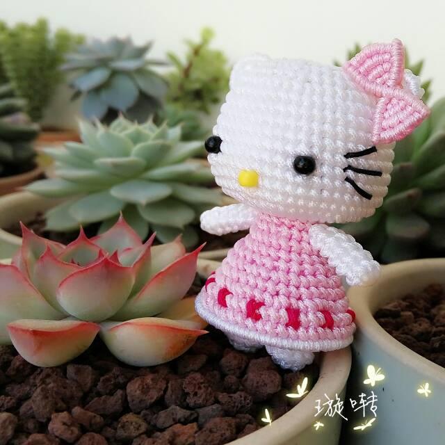 中国结论坛 凯蒂猫~  作品展示 152158buvw6swcg8w2u6cg