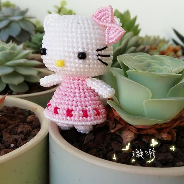 中国结论坛 凯蒂猫~  作品展示 152159vyv6254yqu9qbsc3