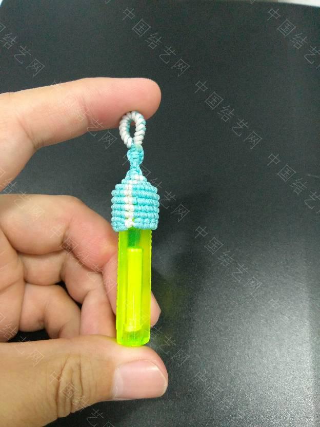 """中国结论坛 包""""水晶柱""""  作品展示 172639q3bfbc97mnfg7876"""