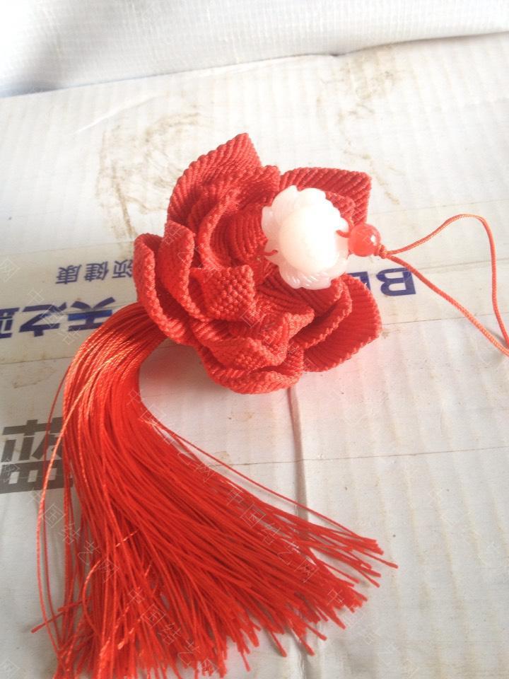 中国结论坛 莲花 莲花,莲花的寓意和象征,莲的佛语禅心,莲花跑车,莲花图片 作品展示 124028lgu89u2n465zl3gf