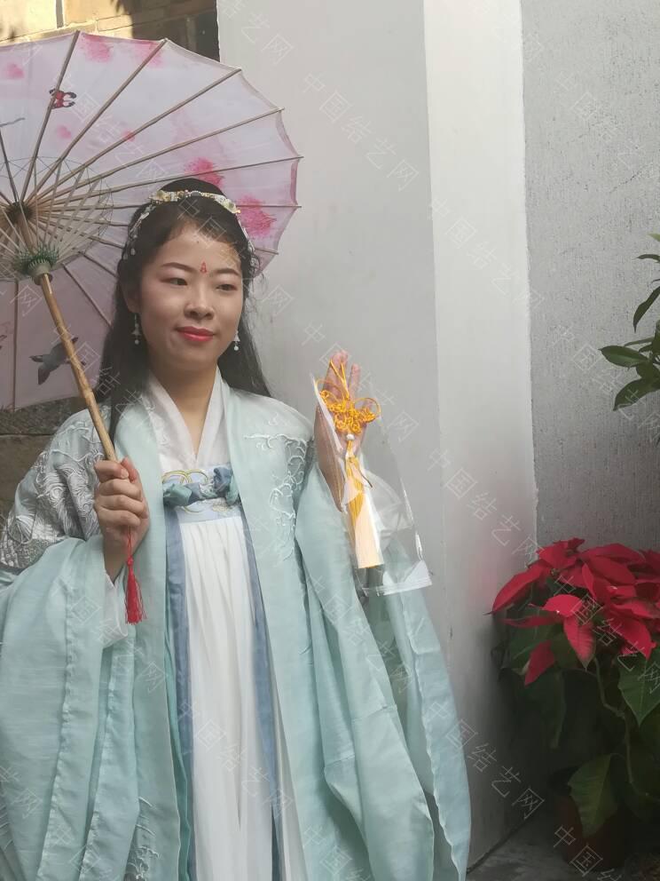 中国结论坛 中秋国庆佳节,十周年纪念  作品展示 072839lvzv92ewka3238vz