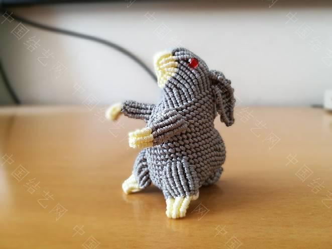 中国结论坛 胖兔子  作品展示 123507obsqe5411qe8ik1d