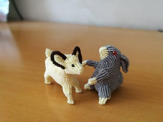 中国结论坛 胖兔子  作品展示 123508qadsoutdouoiodot