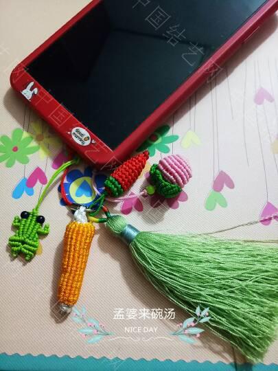 中国结论坛 大丰收了  作品展示 131402nos3zc1y7x5wckcs