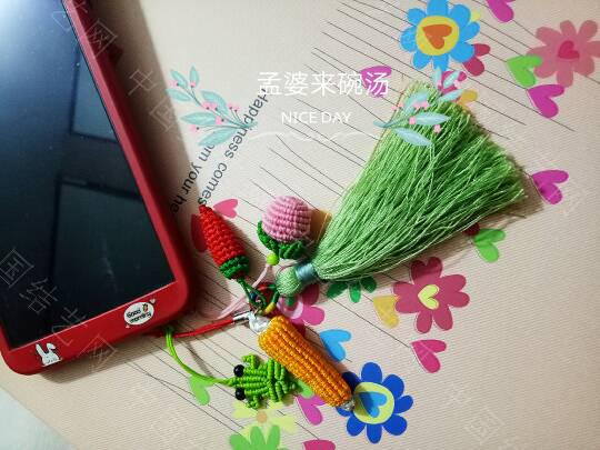 中国结论坛 大丰收了  作品展示 131403bqbec2cc2v2mbyby
